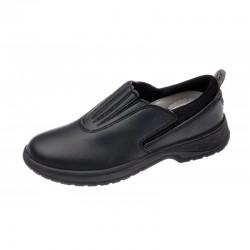 Sapatos Conforto Hotelaria