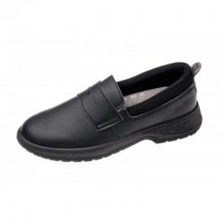 Sapatos Conforto Hotelaria Serviços