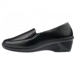 Sapatos DIANA