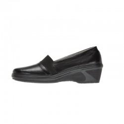 Sapatos GINA