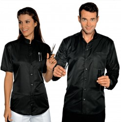 Camisa DUBLINO