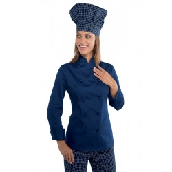 Jaleca LADY Chef