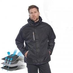http://boutiquetrabalho.com/vestuarioprofissional/5906-thickbox_default/casaco-3-em-1-radial.jpg