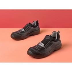 Sapatos Protecção FLEXILE