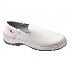 Sapatos MARSELHA