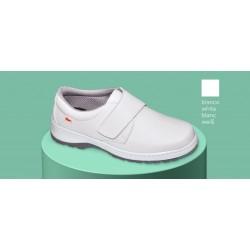 Sapatos MLAN