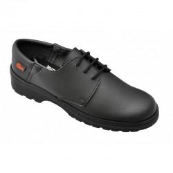 Sapatos NICE