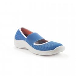 Sapatos CONFORTINA