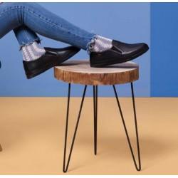 Sapatos VIENA