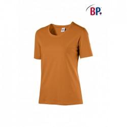 T-shirt Senhora BP®