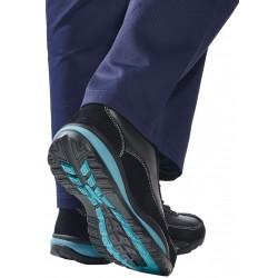 Sapatos Segurança Senhora Steelite S1P HRO