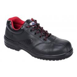Sapatos de Segurança Senhora STEELITE S1